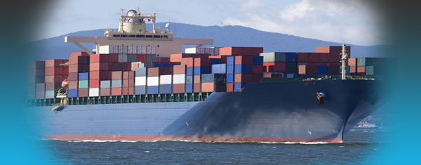 Cargo-Ship-in-Water-600x235